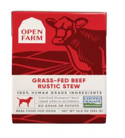Grass-Fed Beef Recipe - Brandy's Holistic Center & Canine Grooming