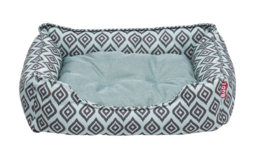 Cuddler Atlantis Bed - Brandy's Holistic Center & Canine Grooming