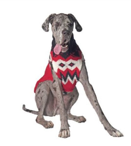 Fairslie Sweater - Brandy's Holistic Center & Canine Grooming