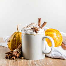 Load image into Gallery viewer, Toasted Pumpkin Spice