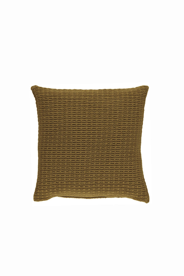 1363 Rosette - pillow case