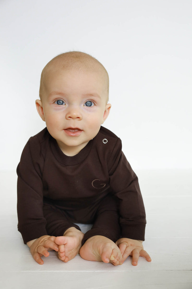 10120 LOUIS - BABY LEGGINGS PANT