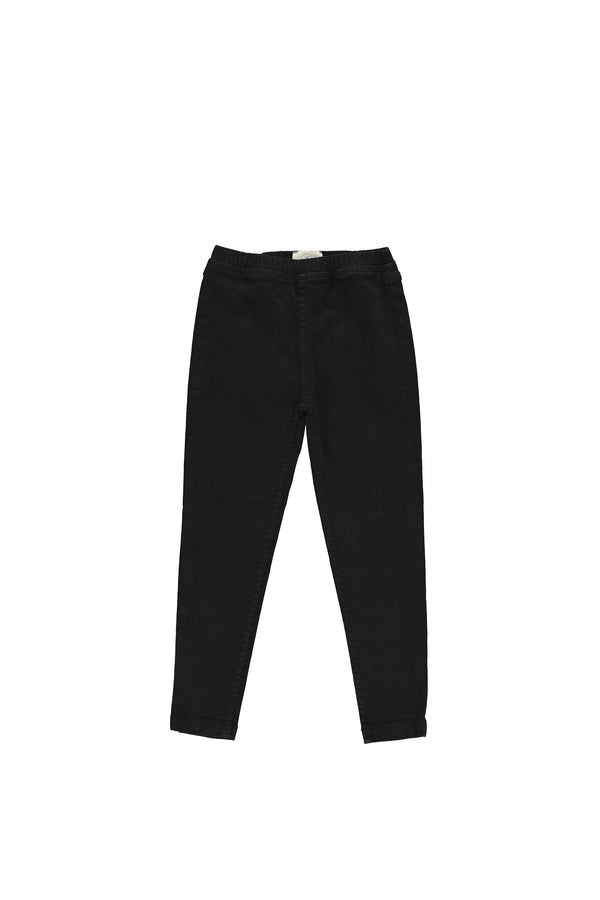 1510 RIC - LEGGINGS PANT