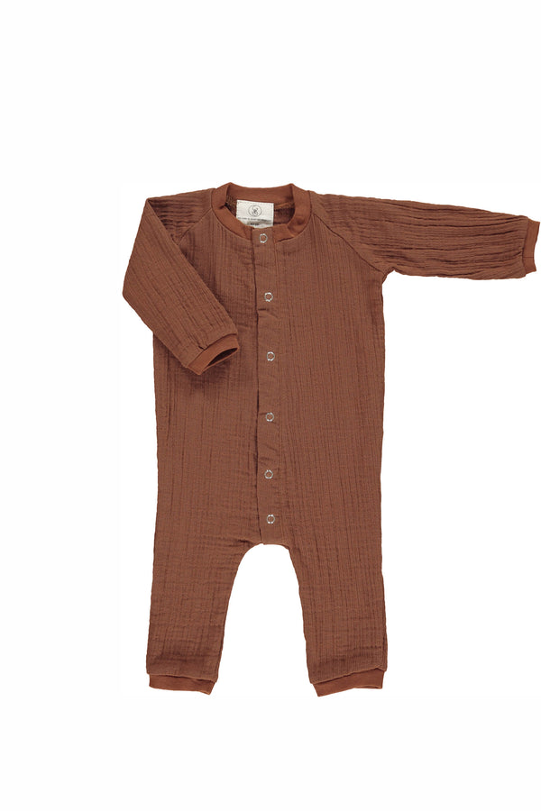 1610 VILLY - BABY SUIT