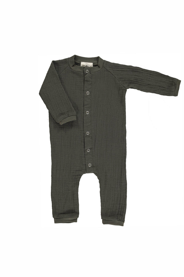 1575 VILLY - BABY SUIT