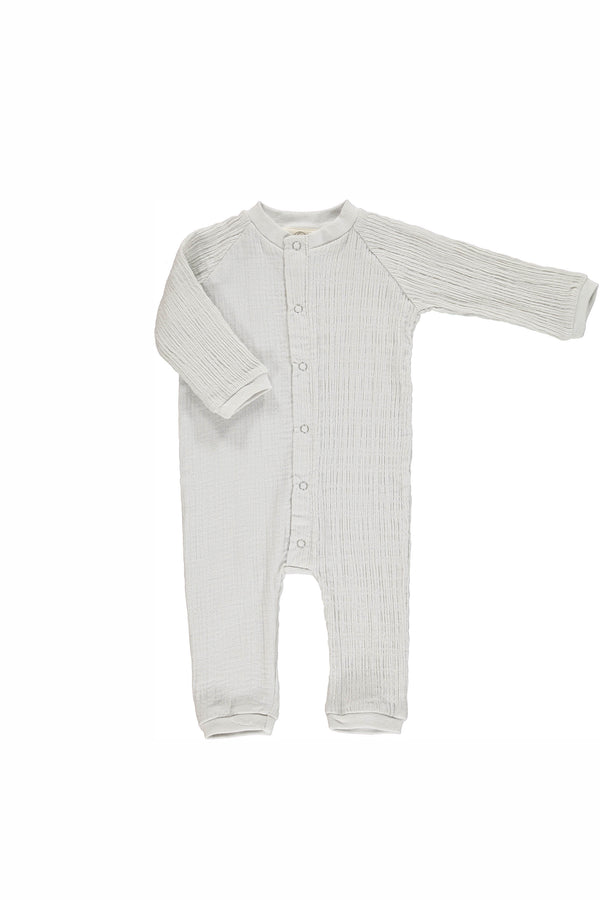 1456 VILLY - BABY SUIT