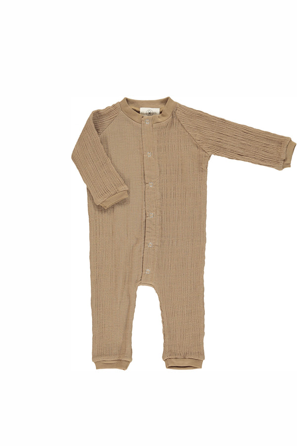 1523 VILLY - BABY SUIT
