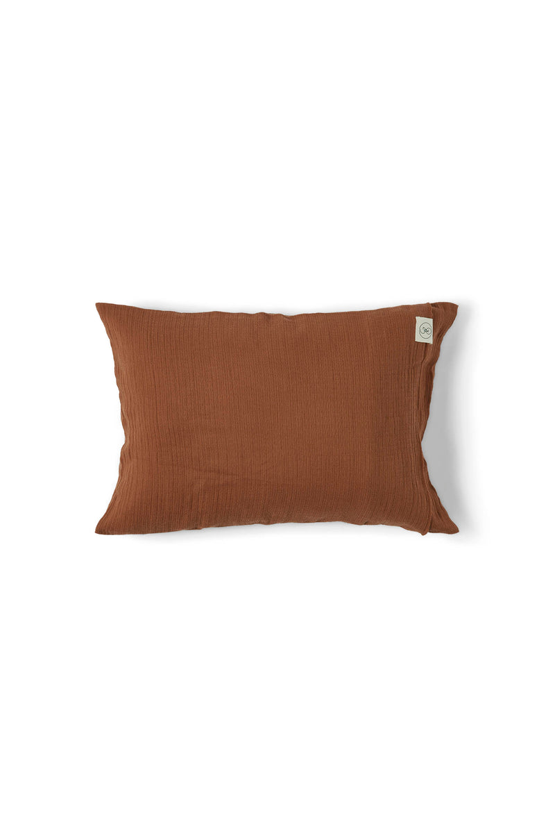 1605 RATTA - PILLOW CASE