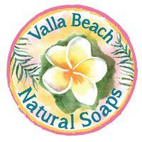 Valla Beach Natural Soaps