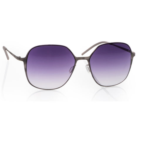 Italia Independent I-METAL | Mod. 0202/135, Sunglasses - La Luce