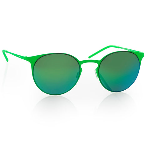 Italia Independent I-METAL | Mod. 0208/033, Sunglasses - La Luce