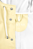 RAINS Wax Yellow Jacket men's - La Luce - 5