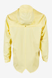 RAINS Wax Yellow Jacket men's - La Luce - 4