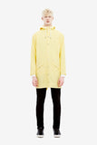 RAINS Wax Yellow Jacket men's - La Luce - 2