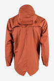 RAINS Rust Jacket - La Luce - 4