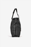 RAINS City Bag - Black - La Luce - 2