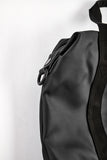 RAINS City Bag - Black - La Luce - 4