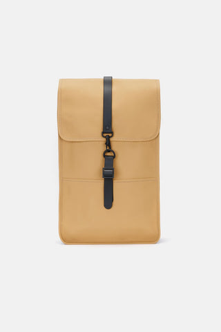 Rains Backpack - Khaki, Backpack - La Luce