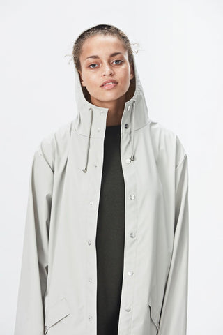 RAINS Jacket - Moon