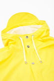 RAINS Yellow Jacket