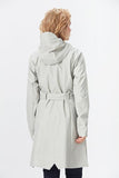RAINS Curve Jacket - Moon