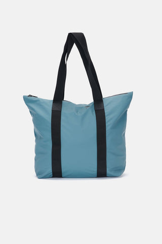 Rains Tote Bag Rush - Pacific, Handbags - La Luce