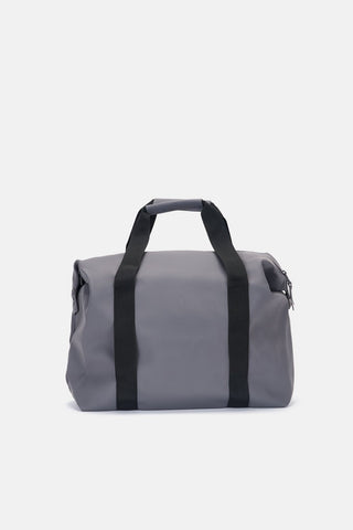 RAINS Zip Bag - Smoke, Bag - La Luce