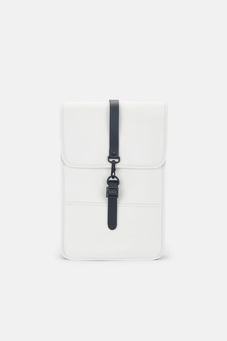 Rains Mini Backpack - Moon, Backpack - La Luce