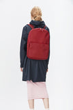 RAINS Field Bag - Scarlet