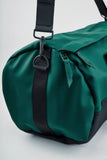 Rains Duffel dark teal,  - La Luce