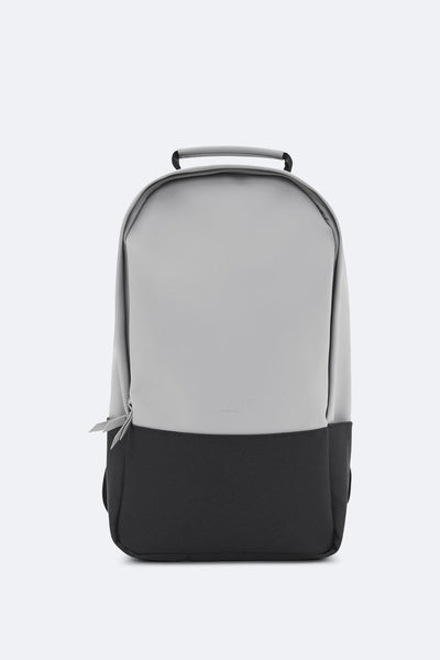 Rains City Backpack - stone, Backpack - La Luce