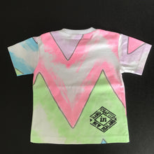 Load image into Gallery viewer, Zig Zag T-Shirt - Age 2