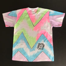Load image into Gallery viewer, Zig Zag T-Shirt - Age 9-10