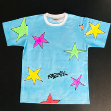 Load image into Gallery viewer, Starry Night T-Shirt - Age 9-10