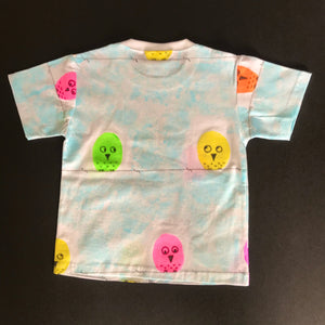 Baby Owls T-Shirt - Age 3-4