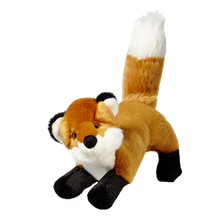 Load image into Gallery viewer, Fluff and Tuff Hendrix fox large