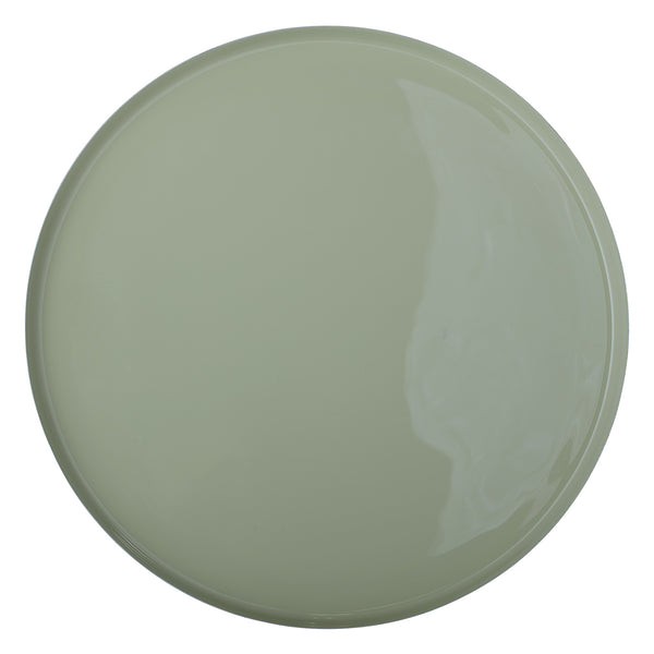 Aluminium Green Tray - Peter Hall & Son