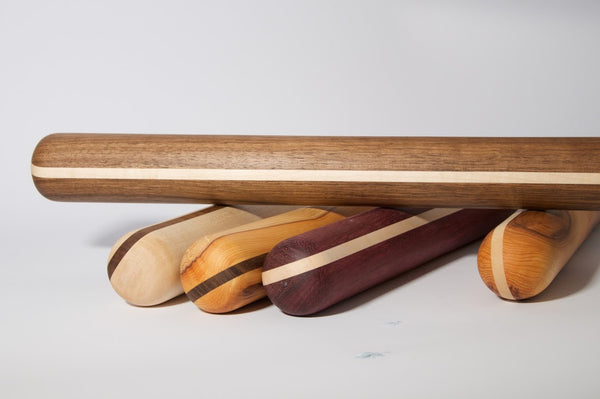 Rolling Pin - Peter Hall & Son