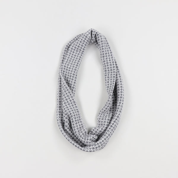 Patterned Cowl - Peter Hall & Son