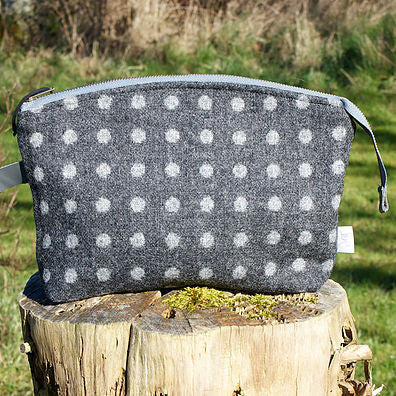 Barden Fell Wash Bag