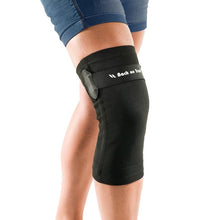Load image into Gallery viewer, Knee Brace - Adjustable Strap