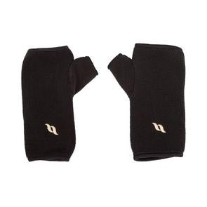 Fleece Gloves (pair)
