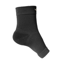 Load image into Gallery viewer, Ankle Brace - Physio