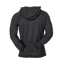 Load image into Gallery viewer, Elliot Men's Hoodie P4G