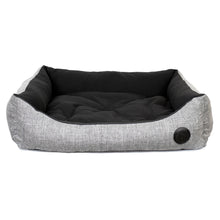 Load image into Gallery viewer, Dog/Cat Bed Rikki