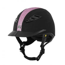 Load image into Gallery viewer, EQ3 Lynx Microfiber Pink