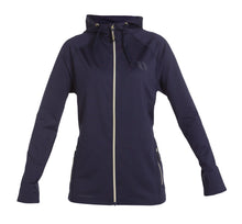 Load image into Gallery viewer, Alissa Hoodie (Womens) P4G