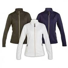 Load image into Gallery viewer, Athena Jacket (Womens) P4G