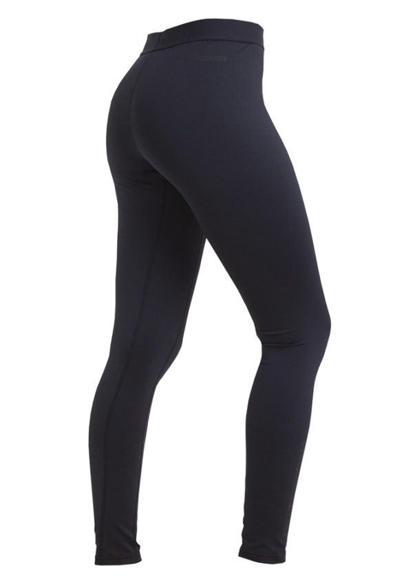Caia Tights (Womens) P4G