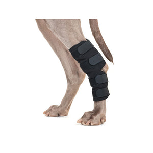 Dog Hock Braces (Pair)